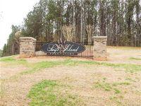 Home for sale: 269 Plantation Way, Mount Gilead, NC 27306