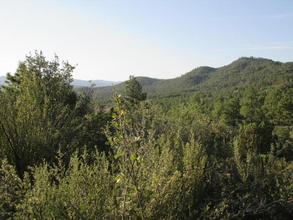 2276 W. Mountain Laurel Rd., Prescott, AZ 86303 Photo 3