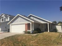 Home for sale: 13132 Eyota Dr., Moreno Valley, CA 92555