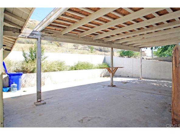 15469 Hesperia Rd., Victorville, CA 92395 Photo 29