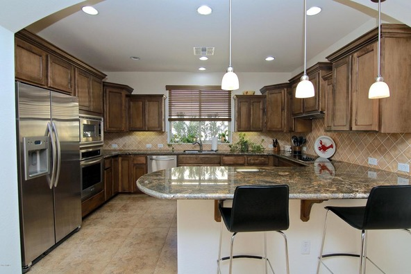1808 E. Laddoos Avenue, San Tan Valley, AZ 85140 Photo 18