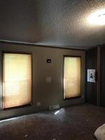 Home for sale: 7619 Macatawa, Gaylord, MI 49735