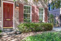 Home for sale: 408 East Mcdonough St., Savannah, GA 31401