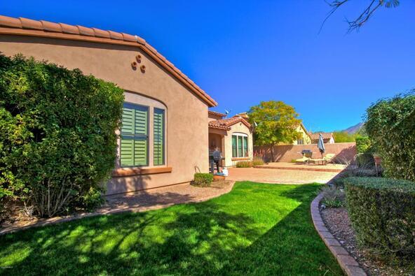 9431 E. Ironwood Bend, Scottsdale, AZ 85255 Photo 32