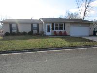 Home for sale: 801 W. Sherman, Bethalto, IL 62010