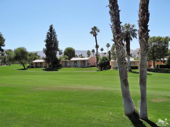 47021 Arcadia Ln., Palm Desert, CA 92260 Photo 13