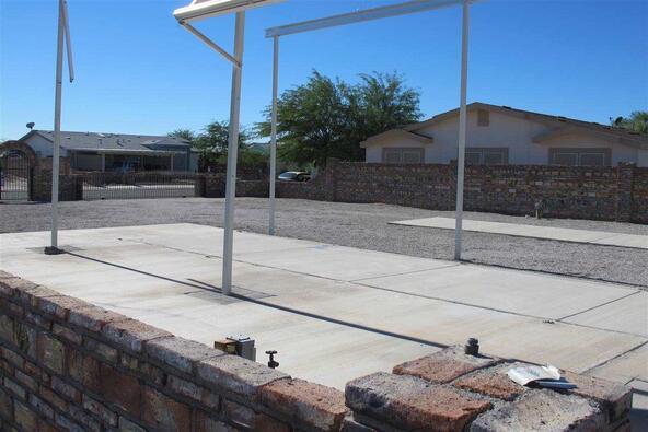 9736 E. 36 Ln., Yuma, AZ 85365 Photo 21