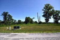 Home for sale: 2472 Emory Creek Blvd., Branson, MO 65616