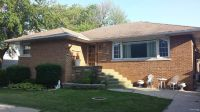 Home for sale: 7225 W. 60th St., Summit, IL 60501