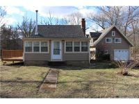 Home for sale: 43 John Hand Dr., Coventry, CT 06238