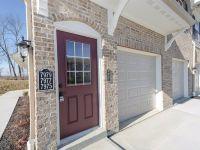 Home for sale: 7981 Oakbridge Way, Cincinnati, OH 45248