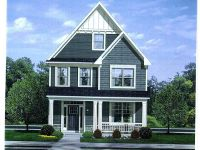 Home for sale: 160 Roman Ln., Hawthorn Woods, IL 60047