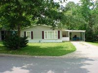 Home for sale: 1209 Pinecrest St., Leesville, LA 71446