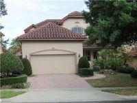 Home for sale: 8505 Padova Ct., Orlando, FL 32836