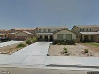 Home for sale: Star, Adelanto, CA 92301