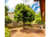 Home for sale: El Lado Dr., La Crescenta, CA 91214