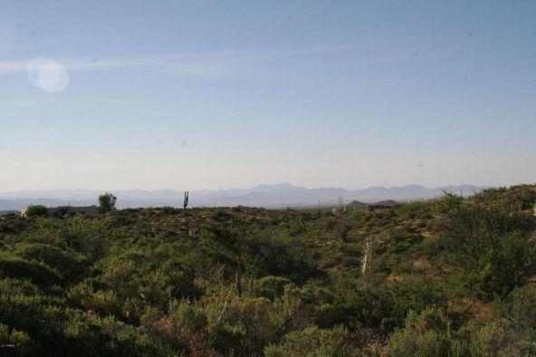 11515 E. Manana Rd., Cave Creek, AZ 85331 Photo 21