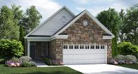 Home for sale: 7015 Statesmen, Williamsburg, VA 23188