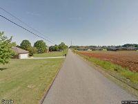 Home for sale: Cambridge Ln., Athens, AL 35613