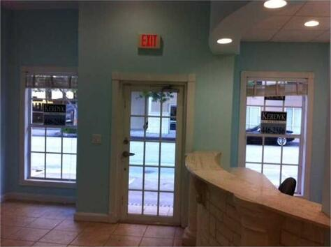 343 Alcazar Ave., Coral Gables, FL 33134 Photo 3