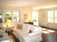 Home for sale: 22 Tomac Avenue, Old Greenwich, CT 06870