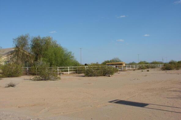 517xx V W. Tonto St., Tonopah, AZ 85354 Photo 3