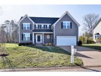 Home for sale: 3926 Thorngate Dr., Williamsburg, VA 23188