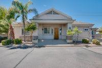 Home for sale: 1019 S. Stapley Dr., Mesa, AZ 85204