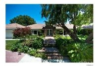 Home for sale: 2538 Cameron Avenue, Covina, CA 91724