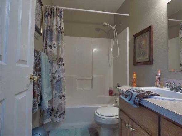 1320 Shady Oak Ln., Cedarville, AR 72932 Photo 19