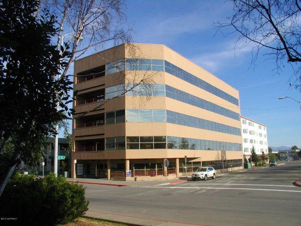 801 B St., Anchorage, AK 99501 Photo 1