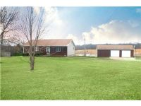 Home for sale: 5949 S.E. State Route Ee Hwy., Cameron, MO 64429