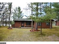 Home for sale: 15550 Birch Narrows Rd., Cross Lake, MN 56442