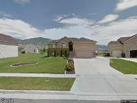 Home for sale: Wrangler, Farmington, UT 84025
