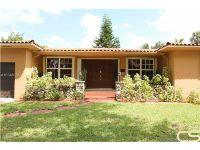 Home for sale: 16021 E. Troon Cir., Miami Lakes, FL 33014
