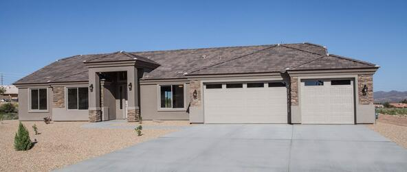2800 Hualapai Mountain Rd, Kingman, AZ 86401 Photo 1