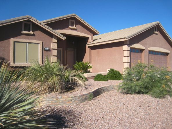 2610 S. Willow Wood --, Mesa, AZ 85209 Photo 20