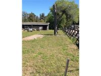 Home for sale: 4312 Land O Lakes Blvd., Land O' Lakes, FL 34639