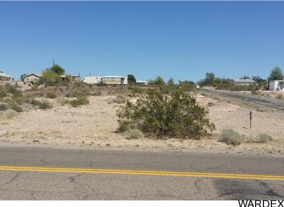 12532 S. Oatman Hwy., Topock, AZ 86436 Photo 9