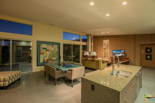 1039 Azure Ct., Palm Springs, CA 92262 Photo 37