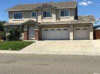 Home for sale: 2603 Mirasol Ln., Stockton, CA 95212
