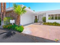 Home for sale: 2408 S. Palm Canyon Dr., Palm Springs, CA 92264