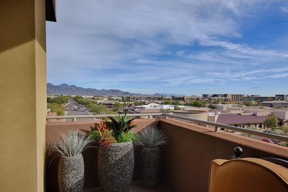 15802 N. 71st St. #556, Scottsdale, AZ 85254 Photo 50