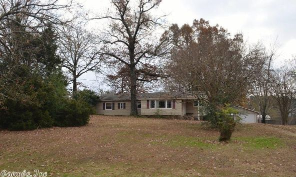 198 Polk 53, Mena, AR 71953 Photo 2