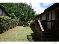 Home for sale: 66-486 Kilioe Pl., Haleiwa, HI 96712