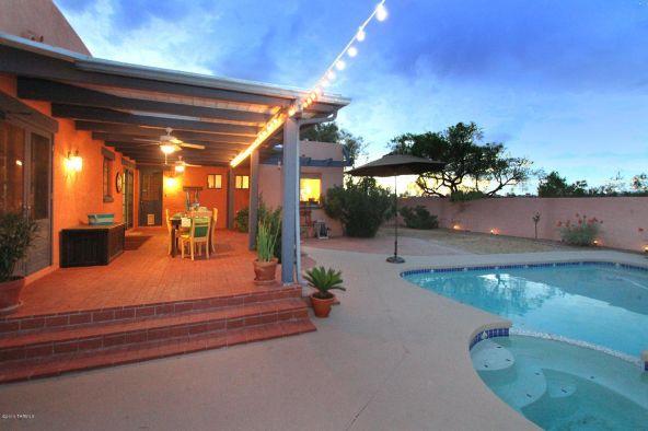 204 W. Genematas, Tucson, AZ 85704 Photo 37