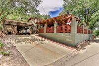 Home for sale: 561 Comanche Dr., Lubbock, TX 79404