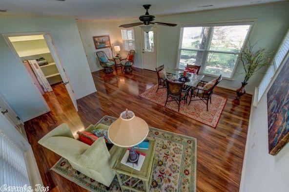 197 Pine Valley Lp, Houston, AR 72070 Photo 17
