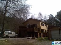 Home for sale: 180 Powers Blvd., Hayden, AL 35079