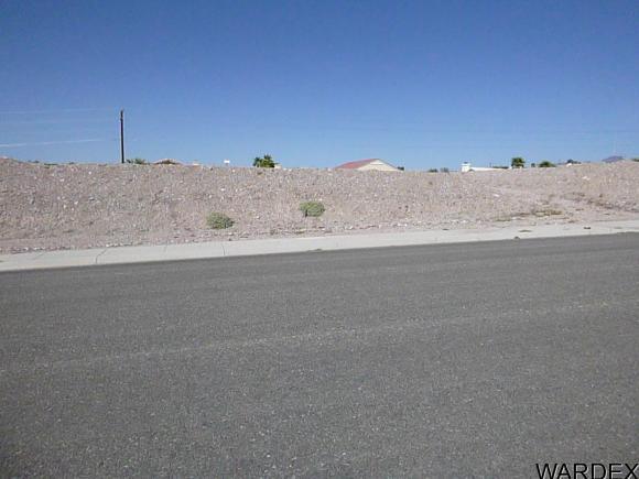 2649 Unicorn Rd., Bullhead City, AZ 86429 Photo 7